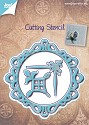 Joy! Crafts Cutting & Embossing - 6002/0012
