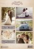3D Knipvel Nellie Snellen - Vintage - Wedding-1