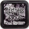 Distress inkt - Black soot