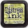 Distress inkt - Peeled paint