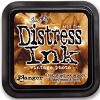 Distress inkt - Vintage photo