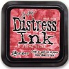 Distress inkt - Fired brick