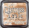 Distress inkt - Brushed corduroy