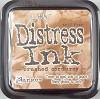 Distress inkt - Brushed corduroy