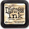Distress inkt - Antique linen