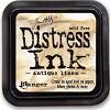 Distress inkt - Antique linen