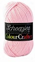 Scheepjes - Colour Crafter - 1130 Sittard