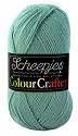 Scheepjes - Colour Crafter - 1725 Ameland