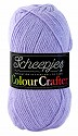 Scheepjes - Colour Crafter - 1188 Rhenen