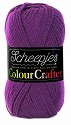 Scheepjes - Colour Crafter - 1425 Deventer