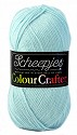 Scheepjes - Colour Crafter - 1034 Urk
