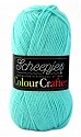 Scheepjes - Colour Crafter - 1422 Eelde