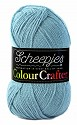 Scheepjes - Colour Crafter - 1722 Alphen