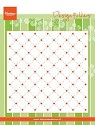 Marianne Design - Design folder - Pearls