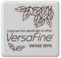 Stempelinkt Versafine - Mini - Vintage Sepia