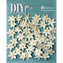 Petaloo - DIY Paintable - Pearl Daisies