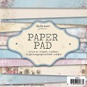 Paperpad Studio Light - PPSL31