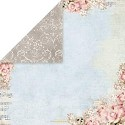 Scrappapier - Craft & You Design - Rose Garden - nr 5