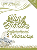 Stansmal - Precious Marieke - Springtime - Sentiments