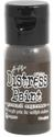 Distress Spray Paint - 1oz - Flip Cap Ground Espresso