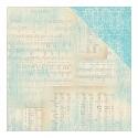 Scrappapier Authentique - Cuddle Boy - Lullabye Sheet Music/Blue Flourish