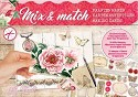 Studio Light - Mix & Match - Boek 2