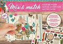 Studio Light - Mix & Match - Boek 3