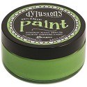 Dyan Reaveley`s - Dylusions Paint - Dirty Martini