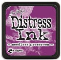 Distress Inkt - Mini - Seedless Preserves