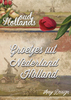 Stansmal - Amy Design - Oud Hollands - Groetjes uit Nederland Holland