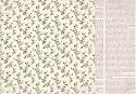 Scrappapier PION Design - Scent of Lavendel - Lavender