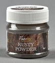 Powertex - Rusty Powder