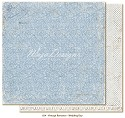 Scrappapier Maja Design - Vintage Romance - Wedding Day