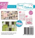 Joy! Crafts - Create & Celebrate Limited Edition - Afternoon Tea