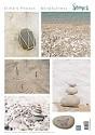 Marianne Design - Knipvel Eline`s Mindfullness Stones