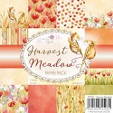 Paperpad - Wild Rose Studio - Harvest Meadow