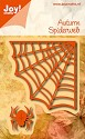 Noor! Design - Autumn - Spiderweb