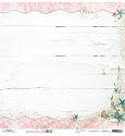 PRE-ORDER 9 - Studio Light - Romantic Summer - Scrapvel SCRAPRS04