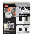 Viva Decor - Trenddekor Beton Look - Beton Effekt Paste