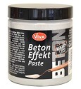 Viva Decor - Beton Effekt - Paste