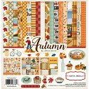 Collection Kit - Carta Bella - Autumn