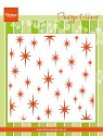 PRE-ORDER 1 - Marianne Design - Design folder - Sparkles