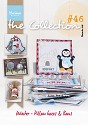 Marianne Design - Tijdschrift The Collection #46