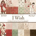 Maja Design - I Wish - COMPLETE COLLECTIE