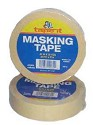 Tape-it Masking Tape - rol 48mm x 54,44m