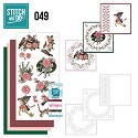 Stitch & Do 49 - Verhuizen