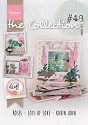 Marianne Design - Tijdschrift The Collection #48