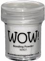 WOW Embossingpoeder - Bonding Powder