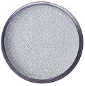 WOW Embossingpoeder - Metallic Silver - Super Fine