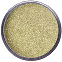 WOW Embossingpoeder - Metallic Gold Rich